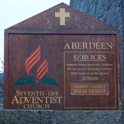 aberdeen-sda-church-2
